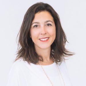 Mariana Marquez