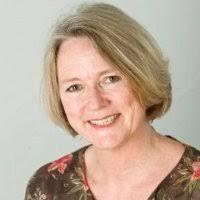 Orna O'Brien