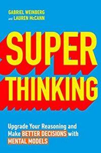Superthinking
